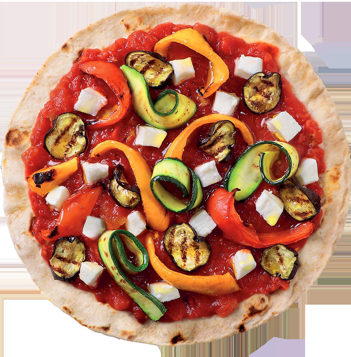 pizza-chefmagia-pack